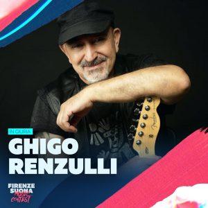 Non solo talent: Firenze Suona Music Contest 3