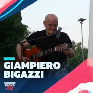 Non solo talent: Firenze Suona Music Contest 4
