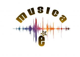 """Non solo talent: """"Musica è"""" voci e volti nuovi"""