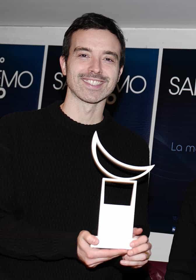 Non solo talent: Premio Lunezia 2