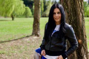 On Air 361: Tiziana Iannarelli di Rai Radio Live 3