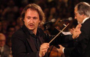 Silvano Pasini: sinfonica o pop, la musica è sempre musica! 1