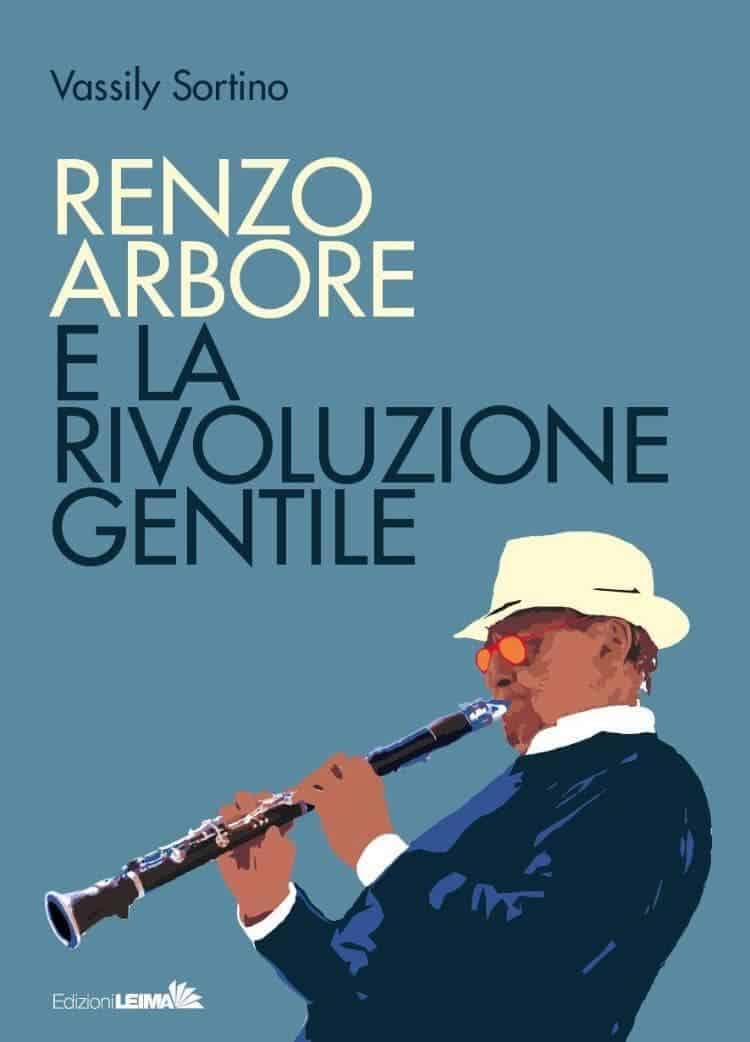 """""""Renzo Arbore e la rivoluzione gentile"""""""