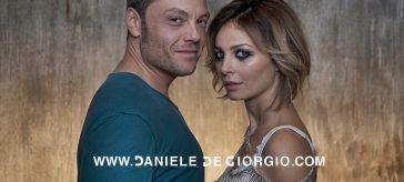 Vedere la Musica: Daniele De Giorgio 1