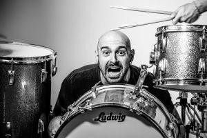 Vedere la Musica: Mattia Baldelli Passeri 3