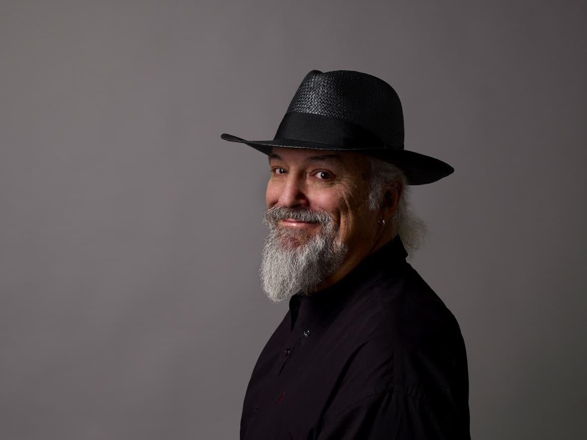 """Dentro la Canzone: Eugenio Finardi """"Musica Ribelle"""""""