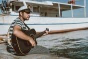 """Dentro la canzone: Renzo Rubino """"Giocare"""" 3"""