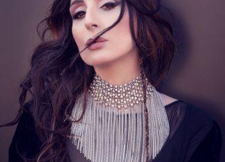"""Dentro la canzone: Roberta Faccani un """"Grido D'Amore"""" 1"""
