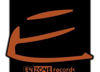 Etichette discografiche indipendenti: EnZone Records 7