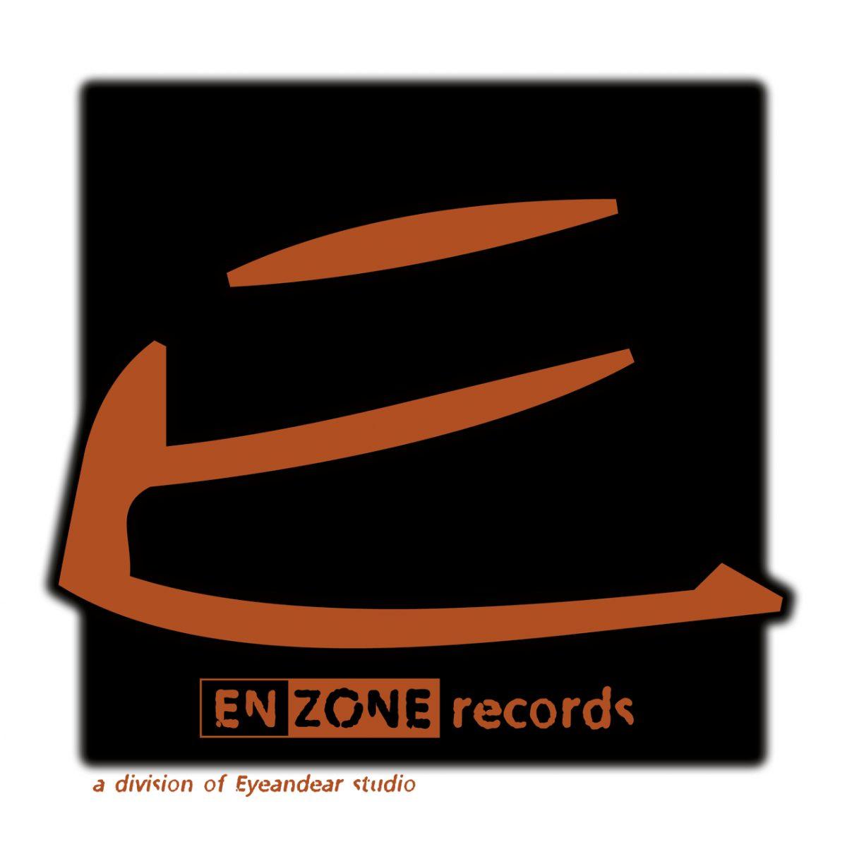 Etichette discografiche indipendenti: EnZone Records