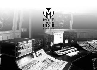 Etichette discografiche indipendenti: Mir