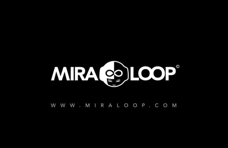 Etichette discografiche indipendenti: Miraloop Records 1