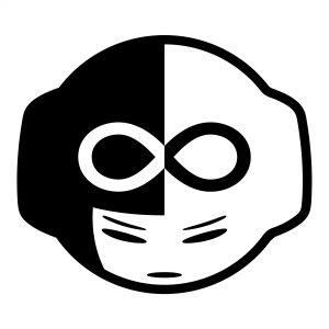Etichette discografiche indipendenti: Miraloop Records 2