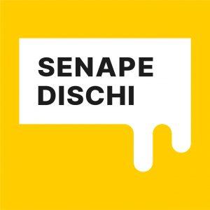 Etichette discografiche indipendenti: Senape Dischi