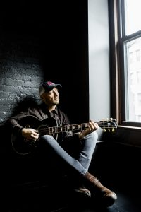 Joe Bastianich: da Masterchef alla Musica Country 1