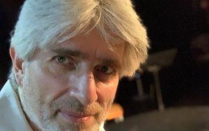 Marco Beretta: Amo dirigere, ma ora mi riscopro compositore
