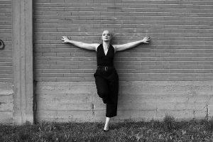 Musica a Teatro: Alessia Bedini 1
