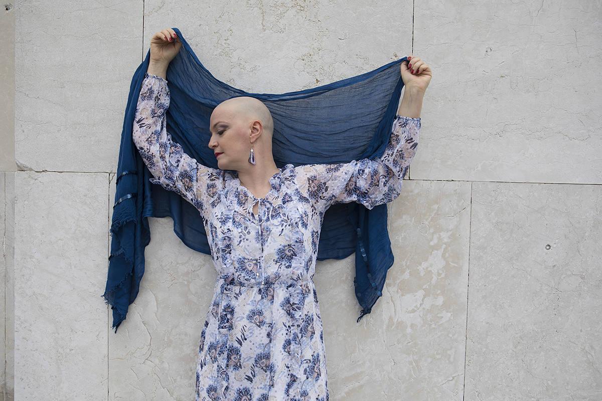 Musica a Teatro: Alessia Bedini