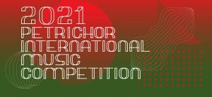 Non solo talent: PetrichorInternational Music Competition