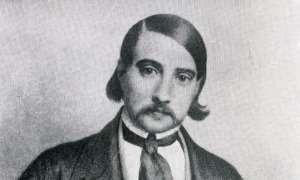 Premio Angelo Mariani