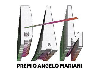Non solo talent: Premio Angelo Mariani