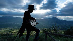 Vedere la Musica: Carlos Solito fotografo-narratore