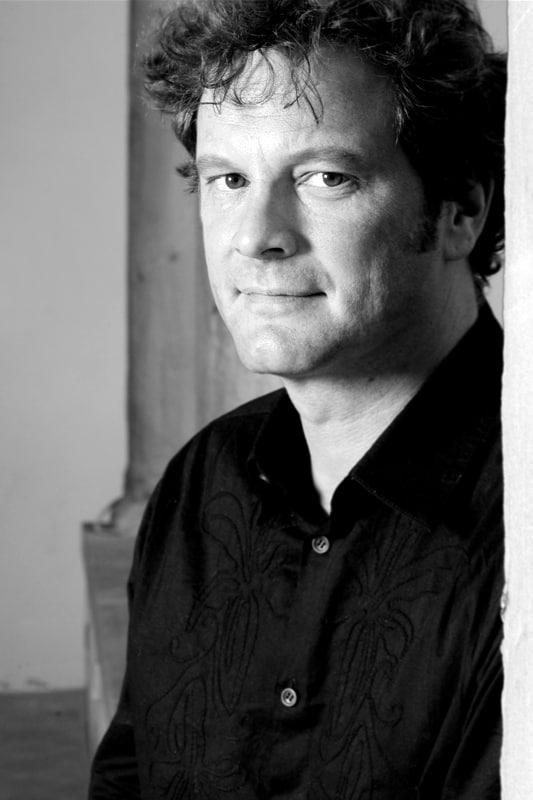 Fabrizio De Blasio