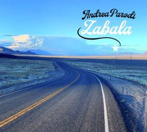 """Andrea Parodi: """"Zabala"""", fantasia o realtà? 2"""