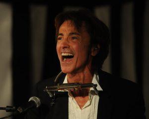 """Dentro la canzone: Alberto Fortis """"Milano e Vincenzo"""""""