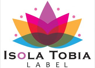 Etichette discografiche indipendenti: Isola Tobia Label