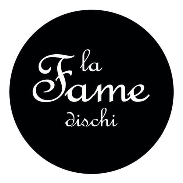 Etichette discografiche indipendenti: La Fame Dischi