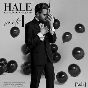 """Hale: """"La mia musica pluralista, composta da visioni diverse"""" 1"""