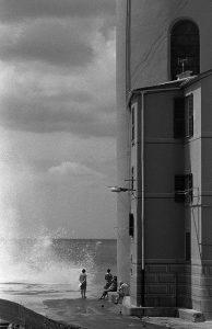 """Invito al Viaggio: Paolo Araldi fotografo """"occasionale"""" 2"""