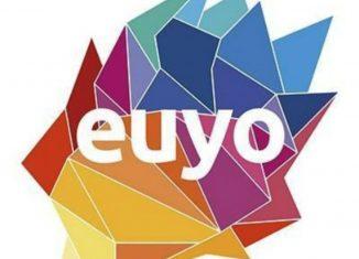 Non solo talent: European Union Youth Orchestra
