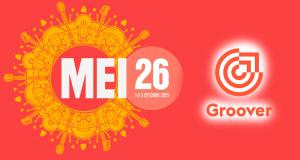Non solo talent: MEI per Groover a Faenza
