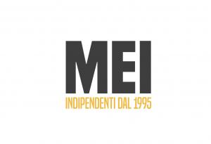 Non solo talent: MEI per Groover a Faenza 1