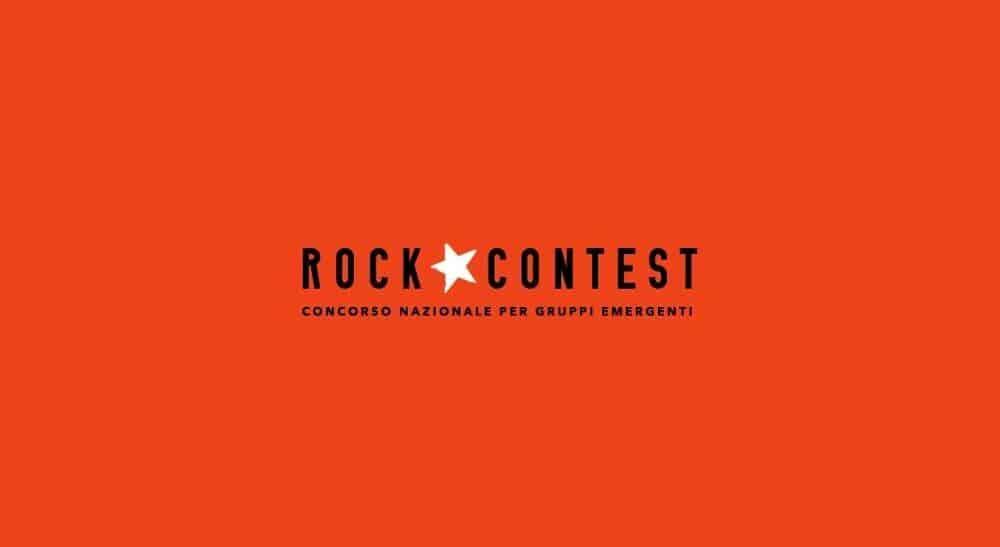 Non solo talent: Rock Contest 2021 under 35