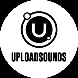 Non solo talent: Uploadsounds Contest 3