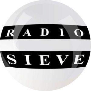 On Air 361: Radio Sieve, buon compleanno! 2
