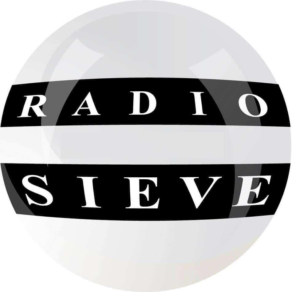Radio Sieve compie sei anni , buon compleanno!