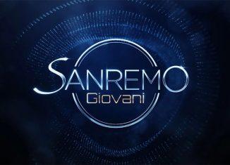 Area Sanremo, al via la call per accedere al Festival