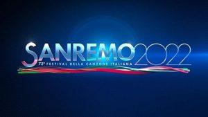 Area Sanremo, al via la call per accedere al Festival 3