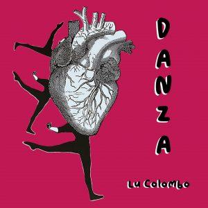 """Dentro la Canzone: Lu Colombo """"Danza"""" 2"""