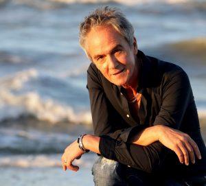 """Dentro la Canzone: Michele Pecora """"I Poeti"""" 4"""