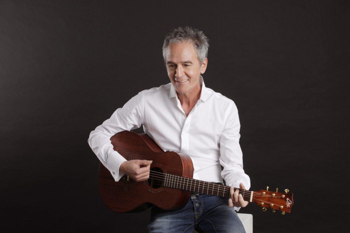 """Dentro la Canzone: Michele Pecora """"I Poeti"""""""