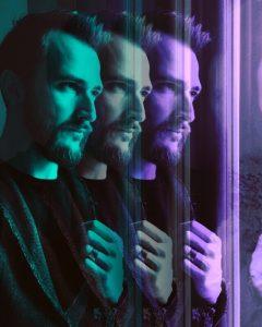 Etichette discografiche indipendenti: Beautiful Losers 3