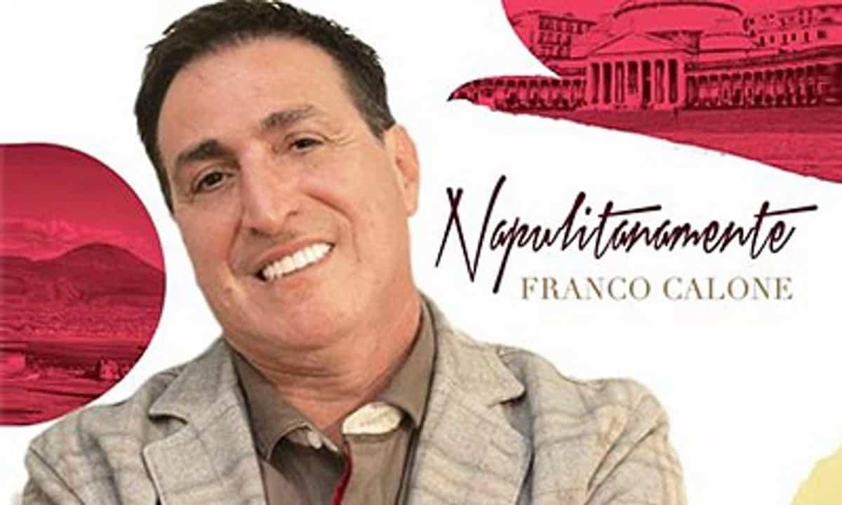Etichette discografiche indipendenti: Mea Sound Franco Calone