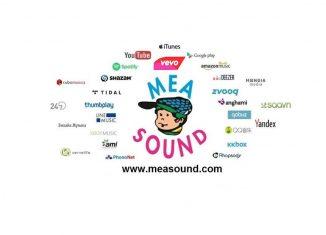 Etichette discografiche indipendenti: Mea Sound