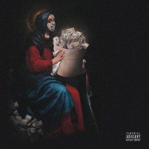 Etichette discografiche indipendenti: Stoned Saints Records 2