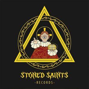 Etichette discografiche indipendenti: Stoned Saints Records